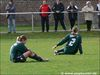 02_03_08_Borussia_gladies_-_Ratingen_west___133.jpg