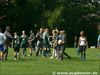 31_08_08__Borussia_Ladies__-_TSV_Fortuna_Wuppertal___86.jpg